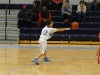 canton-south-at-louisville-freshman-boys-basketball-12-9-2013-11