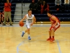 canton-south-at-louisville-freshman-boys-basketball-12-9-2013-12