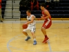 canton-south-at-louisville-freshman-boys-basketball-12-9-2013-13