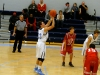canton-south-at-louisville-freshman-boys-basketball-12-9-2013-14