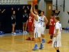 canton-south-at-louisville-freshman-boys-basketball-12-9-2013-15