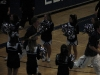 leopards-run-through-the-tunnel-of-cheerleaders