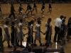 the-teams-shake-hands