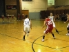 minerva-at-louisville-freshman-boys-basketball-12-14-2011-001