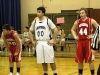 minerva-at-louisville-freshman-boys-basketball-12-14-2011-002