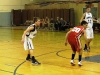 minerva-at-louisville-freshman-boys-basketball-12-14-2011-003