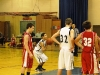minerva-at-louisville-freshman-boys-basketball-12-14-2011-004