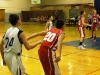 minerva-at-louisville-freshman-boys-basketball-12-14-2011-005