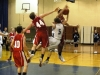 minerva-at-louisville-freshman-boys-basketball-12-14-2011-006
