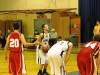 minerva-at-louisville-freshman-boys-basketball-12-14-2011-007