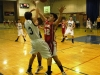 minerva-at-louisville-freshman-boys-basketball-12-14-2011-008
