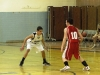 minerva-at-louisville-freshman-boys-basketball-12-14-2011-010