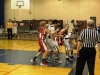 minerva-at-louisville-freshman-boys-basketball-12-14-2011-011