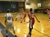 minerva-at-louisville-freshman-boys-basketball-12-14-2011-012