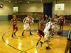 minerva-at-louisville-freshman-boys-basketball-12-14-2011-013