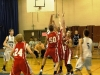 minerva-at-louisville-freshman-boys-basketball-12-14-2011-014