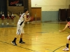 minerva-at-louisville-freshman-boys-basketball-12-14-2011-015