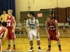 minerva-at-louisville-freshman-boys-basketball-12-14-2011-016
