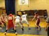 minerva-at-louisville-freshman-boys-basketball-12-14-2011-017