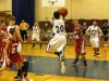 minerva-at-louisville-freshman-boys-basketball-12-14-2011-019