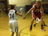 minerva-at-louisville-freshman-boys-basketball-12-14-2011-020