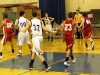 minerva-at-louisville-freshman-boys-basketball-12-14-2011-023