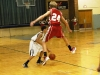 minerva-at-louisville-freshman-boys-basketball-12-14-2011-024