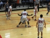 louisville-leopards-at-alliance-aviators-jv-boys-basketball-1-24-2012-001