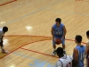 louisville-leopards-at-alliance-aviators-jv-boys-basketball-1-24-2012-002