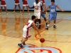 louisville-leopards-at-alliance-aviators-jv-boys-basketball-1-24-2012-005
