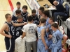 louisville-leopards-at-alliance-aviators-jv-boys-basketball-1-24-2012-007
