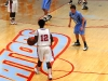 louisville-leopards-at-alliance-aviators-jv-boys-basketball-1-24-2012-009