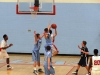louisville-leopards-at-alliance-aviators-jv-boys-basketball-1-24-2012-010