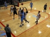 louisville-leopards-at-alliance-aviators-jv-boys-basketball-1-24-2012-012