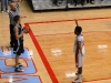 louisville-leopards-at-alliance-aviators-jv-boys-basketball-1-24-2012-014