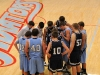 louisville-leopards-at-alliance-aviators-jv-boys-basketball-1-24-2012-015
