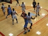 louisville-leopards-at-alliance-aviators-jv-boys-basketball-1-24-2012-017
