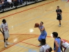 louisville-leopards-at-alliance-aviators-jv-boys-basketball-1-24-2012-018