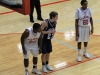 louisville-leopards-at-alliance-aviators-jv-boys-basketball-1-24-2012-019