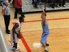 louisville-leopards-at-alliance-aviators-jv-boys-basketball-1-24-2012-022