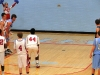 louisville-leopards-at-alliance-aviators-jv-boys-basketball-1-24-2012-023