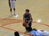 louisville-leopards-at-alliance-aviators-jv-boys-basketball-1-24-2012-024
