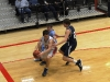 louisville-leopards-at-alliance-aviators-jv-boys-basketball-1-24-2012-025