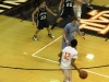marlington-vs-louisville-boys-jv-basketball-2-7-2012-001