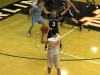 marlington-vs-louisville-boys-jv-basketball-2-7-2012-002