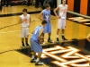 marlington-vs-louisville-boys-jv-basketball-2-7-2012-004