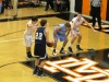 marlington-vs-louisville-boys-jv-basketball-2-7-2012-005