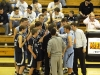 marlington-vs-louisville-boys-jv-basketball-2-7-2012-009