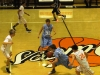 marlington-vs-louisville-boys-jv-basketball-2-7-2012-010