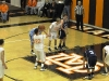 marlington-vs-louisville-boys-jv-basketball-2-7-2012-011